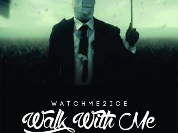 WatchMe2ice-696x696