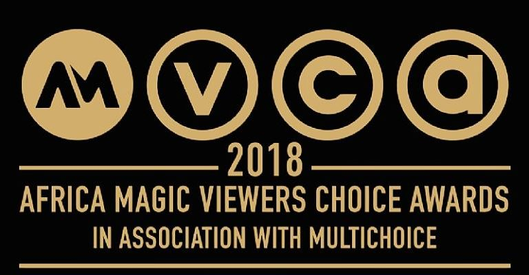 Joselyn Dumas & Bovi Set To Announce The Nominees For 2018 Africa Magic Viewers' Choice Awards