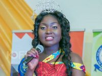 miss commonwealth ghana