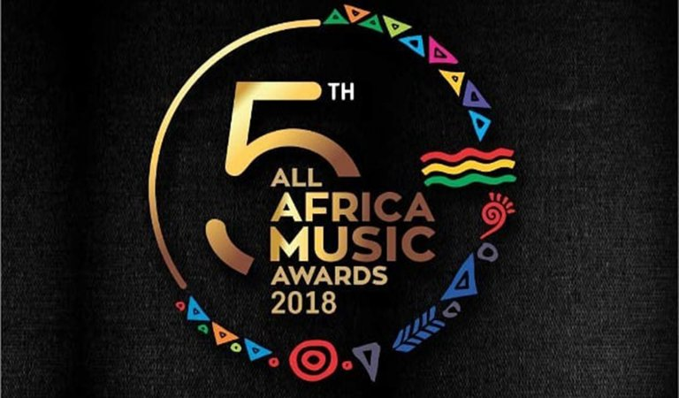 2018 AFRIMA Awards: 125 Artistes To Excite Fans