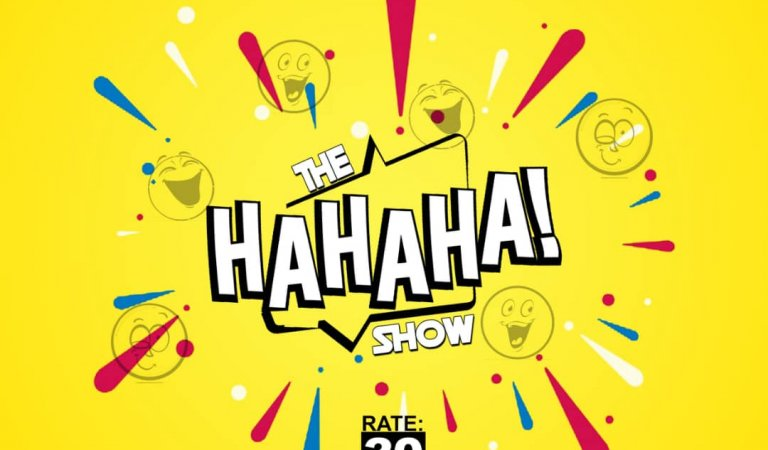 Dj Sid Set To Host His First Comedy Show Dubbed The Hahaha Show
