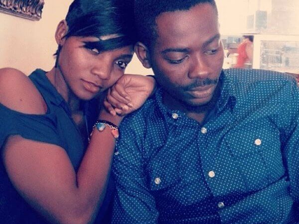 Freshest couple in Nigeria releases new Music Video
