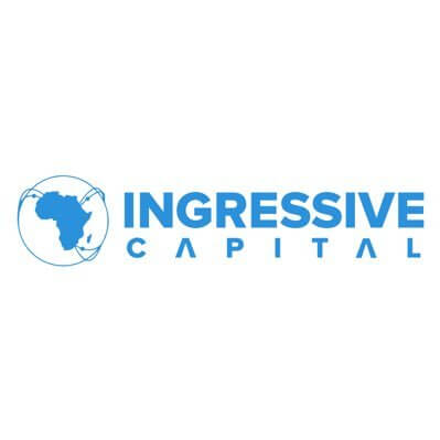 $50k to $100k Funding for Startups Launched by Ingressive Capital