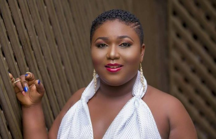 I am dating 10 men and they all understand – Actress Xandy Kamel