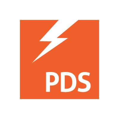 PDS mobile app for the purchase of Electricity is Genuine