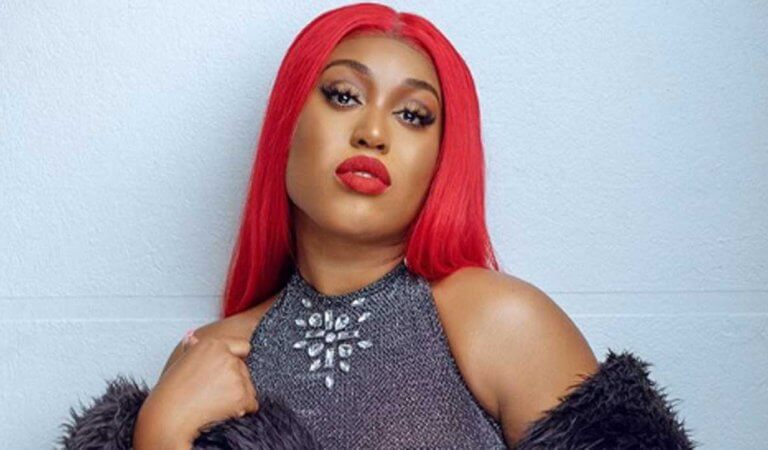 'Don't Call Me An Ex-Convict, I Spent Less Than 8-Hours In Jail'- Fantana