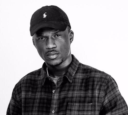 Joey B Cautions Men To Be Wary Of Women, Money