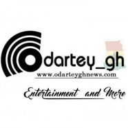 Profile picture of OdarteyGH